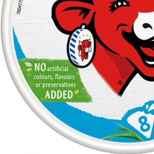 Product_the_laughing_cow_light_nonoadded